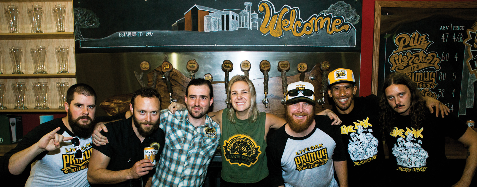 taproom_staff